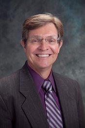 Image for Dr. Gary Sorensen