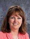 Patti Bingham