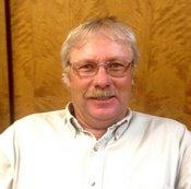 Image for Mr. Willy Schmitt