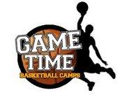 Game Time Basketball Camp