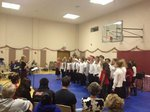View Christmas Concert Dec 2014