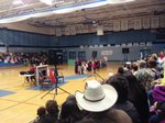 View Terreton Christmas Program- Dec 19th, 2014