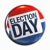 VOTE DURLEY!
