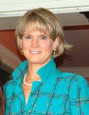 Fran Moore Krebser