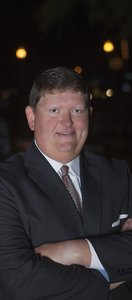 Image for Mr. Chris K. Lucas