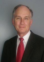 Image for Mr. Bill Casaday
