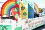 View 2016 St. Patrick's Day Parade