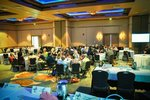 View 2016 - Fall Symposium - Wednesday District Round Table Meetings and Door Prizes