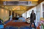 View 2016 - Fall Symposium