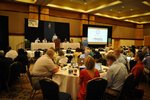 View 2015 Summer Conference