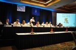 View 2015 Fall Symposium - Opening Day Scenes