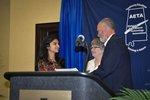 View Debbie B. Rice Scholarship Award for 2016
