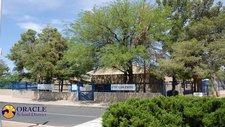 Mountain Vista School Image