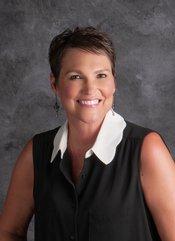 Gina DeFreece, ELC Coach Consultant