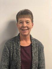 Stacey Hauser, ATP Technology Specialist stacey.hauser@nebraska.gov