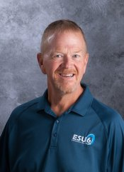 Steve Borer, Van Driver