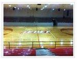 View Basketball