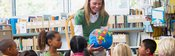 Image for Special Education Policies and Procedures
