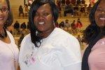 View JCJHS Beta Club - Breast Cancer Awareness Program