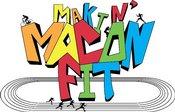 Makin` Macon Fit