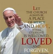 Discovering the Catholic Faith