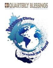 Receiving Christ Around the World