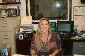 Mrs. Debbie Petersen