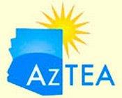 AzTEA