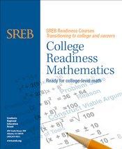 College Readiness Mathematics