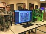 View Robotics & Computer Technology