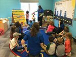 View Early Childhood Education