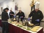 View Culinary Arts