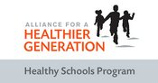 Healthier Generations