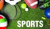 Athletic Coaches for Calhoun County