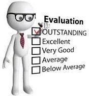 Principal Evaluation