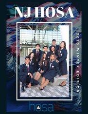 NJHOSA Winter 2020 Newsletter