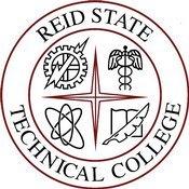Reid State