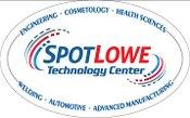 Spot Lowe Technology Center