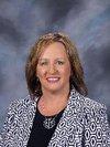 Kinston High School Principal Image