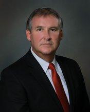 Terry W. Weeks, Superintendent