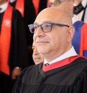 Elie Haddad, President