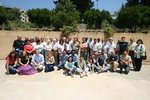 View Middle East Conference 2007: Protestant Missions to the Middle East - A Reflective Pause with History