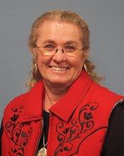 Image for Mrs. Edna Jean Forsgren