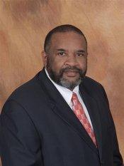 Willie Davis, Chief School Financial Officer