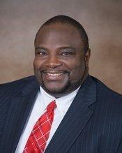 Dr. Keith A. Stewart