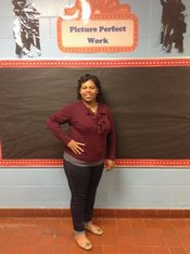 Mrs. A. Lewis