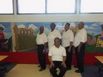 View What's Happening at Hard Elementary