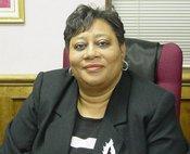 Image for Ms. Darlene Perkins