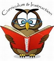 Welcome to The Department of Curriculum & Instruction