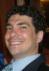 Image for Dr. Johnny Doe